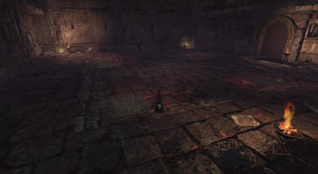 ArcheAge-Calleil-room2
