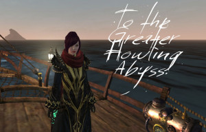 ArcheAge Guide to Greater Howling Abyss