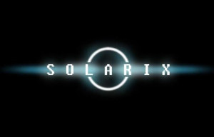 Early Look @ Solarix