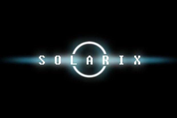 Early Look @ Solarix