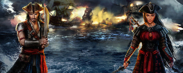 pirates-tides-of-fortune-art