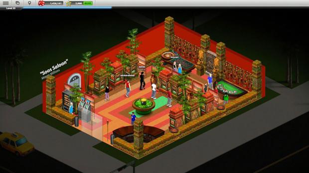 CasinoRPG2