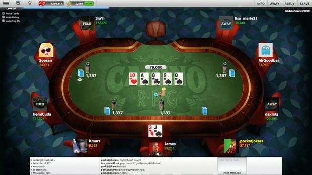 CasinoRPG4