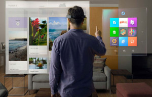 Are Social Desires Driving The Rush To Immersive Technology?