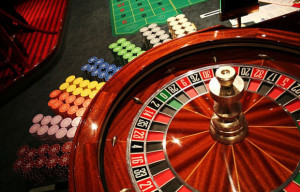 The Only Online Casino Gaming Guide That You Will Need