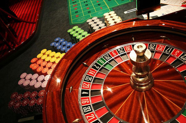 7 Tips to Win at Online Casino Games