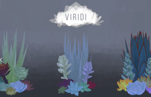 Viridi Review