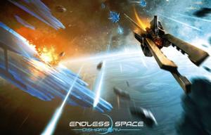 Endless Space – Imperium Aeterna Mod