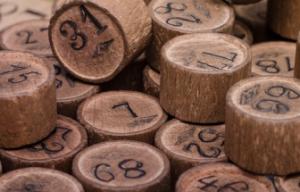 Top 5 Heart Bingo Games