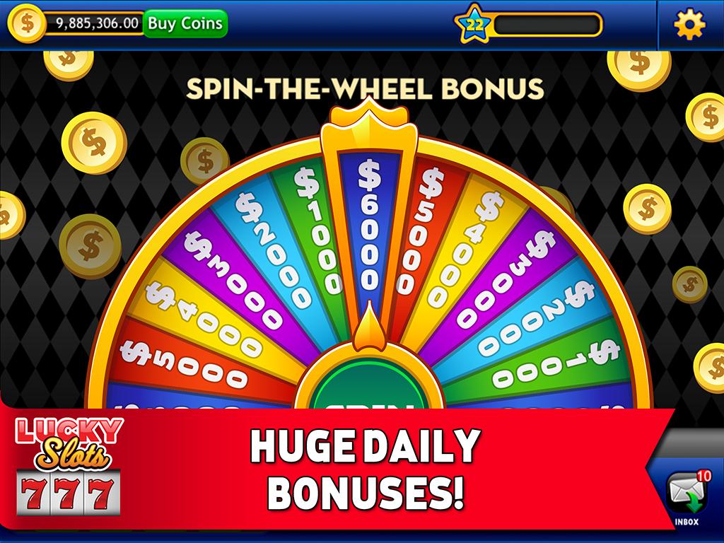 intertops casino spielen mit spielgeld