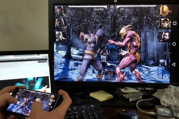 Top benefits of mobile gaming apps