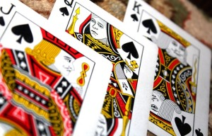 The Growth of 3D and Virtual Online Gambling in 2019