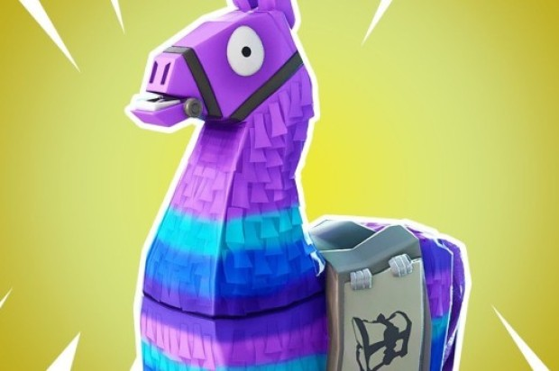 Will Fortnite succeed as an eSport game?