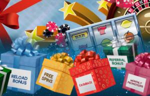 Free Money for Casino Gaming