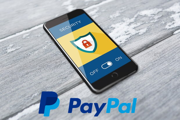 Reasons To Use PayPal For Online Betting On eSports
