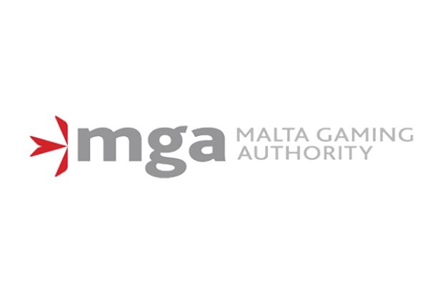 Malta Gaming Awards 2018 – Results