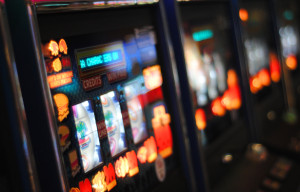 Top Video Slots With A PC Game Theme