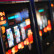 How Do Video Slots Differ from Normal Slots?