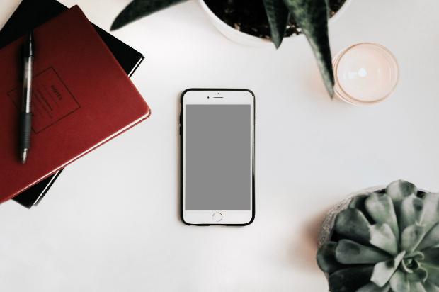 Top Real Money Iphone Gambling Apps