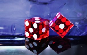How The Casino Industry Has Changed This Decade