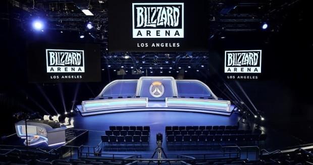 01-Blizzard_Arena-min