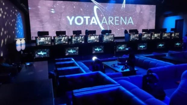 04-Yota Arena-min