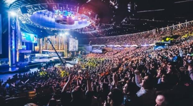 10-Spodek Arena-min