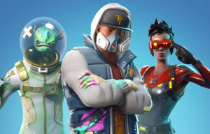 Fortnite World Cup 2019 To Offer $140 Million In Prizes
