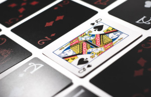 Online Blackjack – Hit Me With Some More!