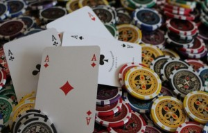 UK Online Casino Sector Experiencing Major Growth Due to Technology