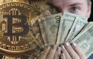 Comparing Gambling With Real Money Vs. Crypto