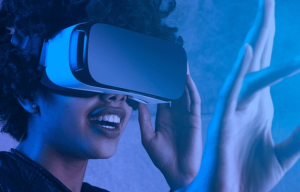 Get your headset on and step into the virtual world: gaming trends expected in 2020