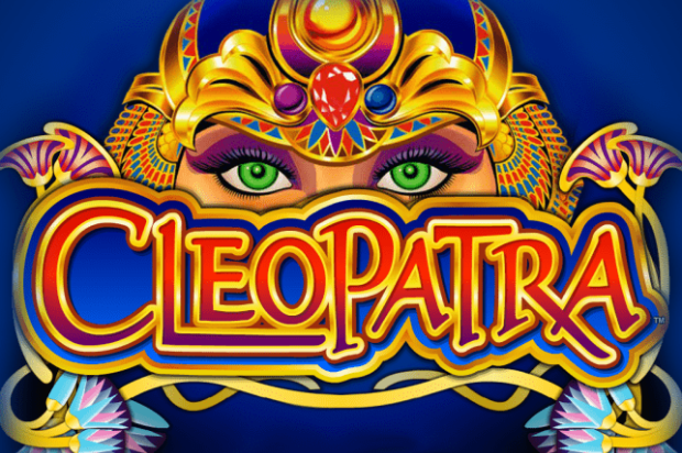 Cleopatra Slot Review