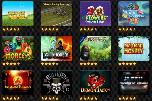 Review The True Sheriff Slots With No Download Today