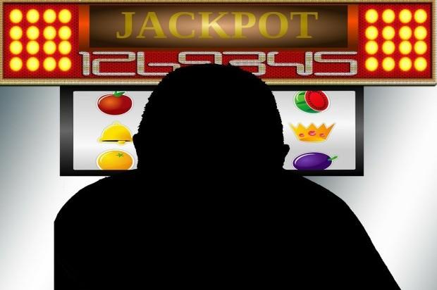 Tips For UK Online Slots 2020