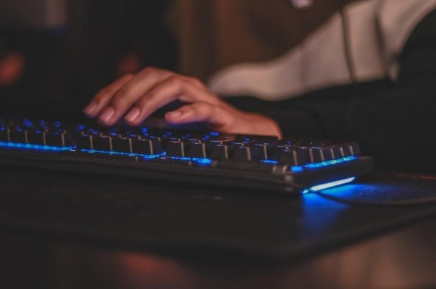 Why You Should Get Started on CS:GO Betting