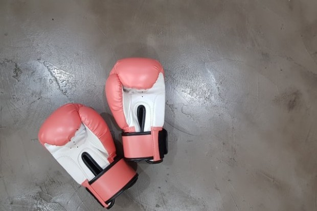 Best VR Boxing Games 2020