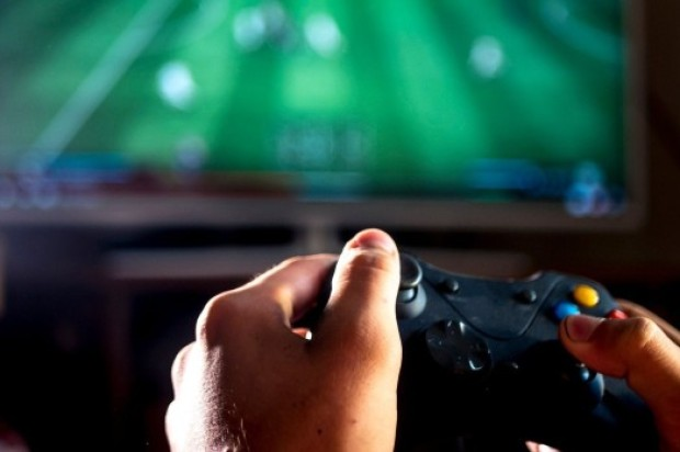 How COVID-19 Has Sparked a Huge Surge in new Gamers