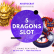 Why Aristocrat's 5 Dragons Pokie Machine Is a Game Masterpiece