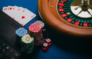 Is Online Gambling Legal in Nevada?