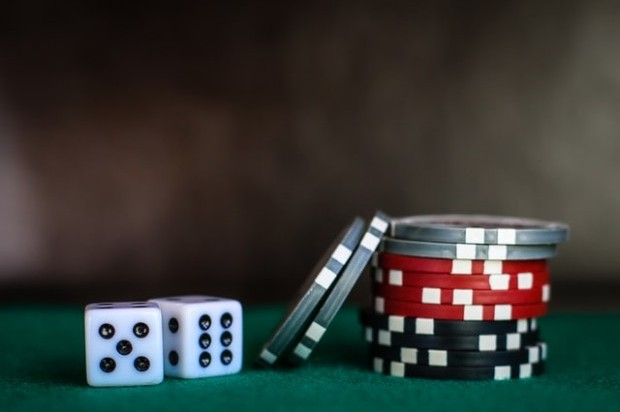 Top 5 Betting Systems to Try the Next Time You Gamble
