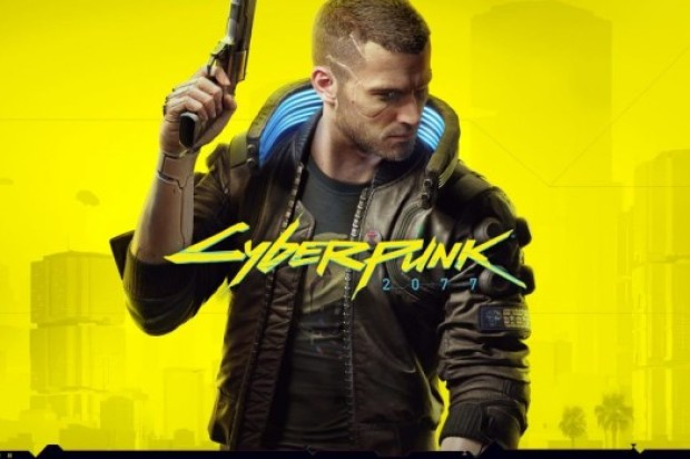 What You Need to Play Cyberpunk 2077