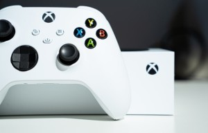 All You Need to Know About the Xbox History