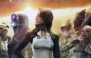 Top 11 Legendary Video Game Cutscenes