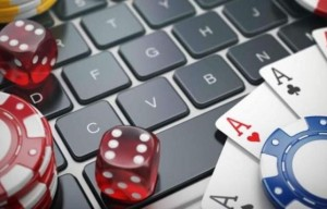 How the World of Online Gambling is Changing