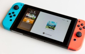 The Growing Popularity of Handheld Gaming