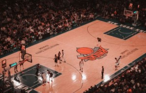 Most Played NBA Matches of All Time
